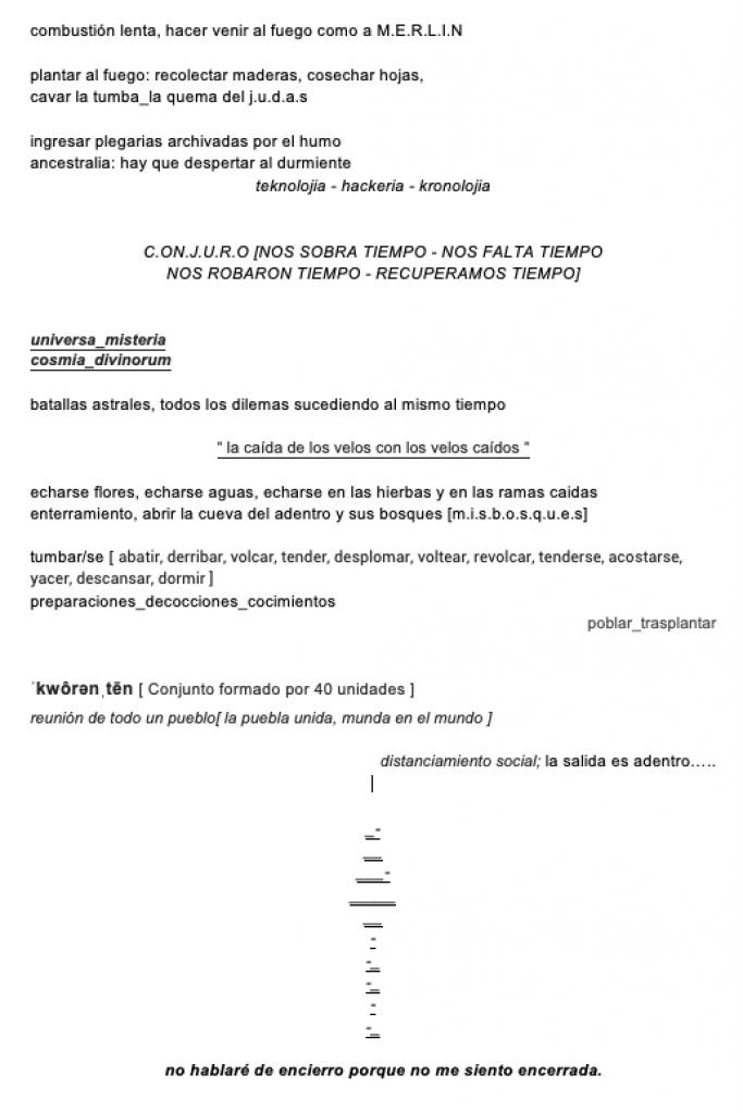 Captura-de-Pantalla-2020-05-17-a-las-21.36.42.png
