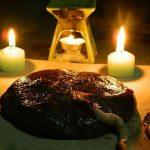 placenta2.jpg