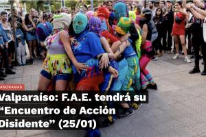 Captura de Pantalla 2020-04-21 a la(s) 18.34.43