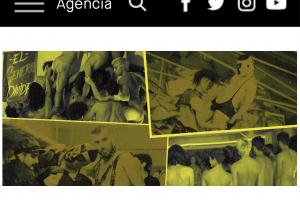 Captura de Pantalla 2020-04-21 a la(s) 18.44.34