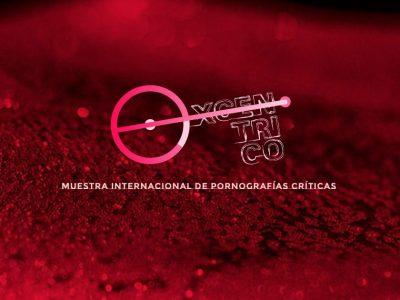 portada_excentrico-1080x630